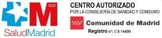 (c) Consultadespertares.es