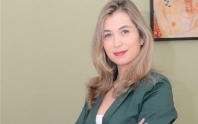 Entrevista de Diario Empresarial a Consulta Psicológica Despertares