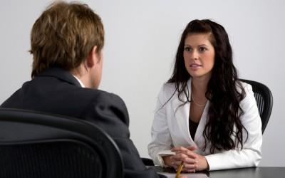 8 aspectos clave para encontrar trabajo pero que NO se suelen tener en cuenta