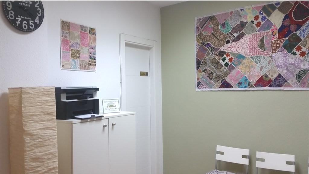 Las fotos de Despertares Psicólogos en Madrid ( Zona Retiro).. ¡Ya hemos abierto!