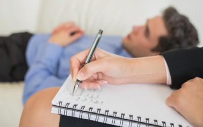 ¿Cuándo es necesario acudir a un psicólogo?