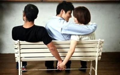 9 consejos para evitar que tu pareja te sea infiel