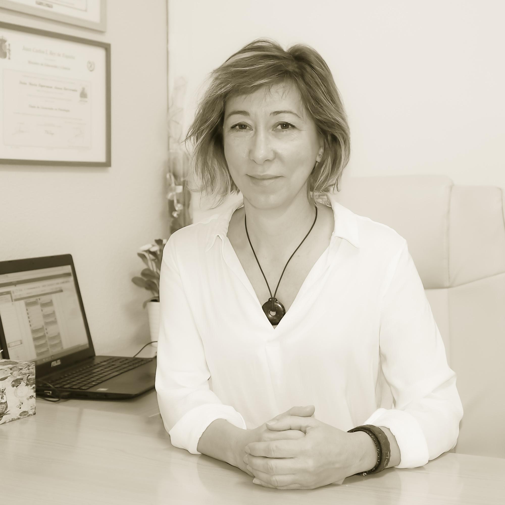 Consulta Psicológica Leganés - Psicólogo Leganés - Terapia Psicológica Leganés
